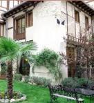 Hoteles con historia, Halconviajes.com