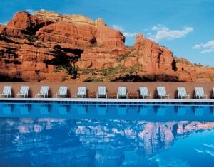 Hoteles en EE.UU