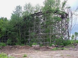 Chippeewa Park