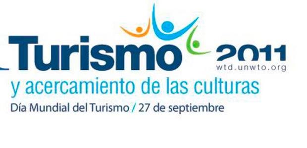 dia-mundial-turismo-2011