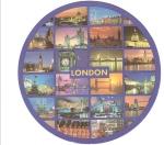 Viajar a Londres, halconviajes.com