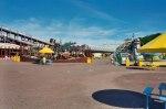 Parque_Dreamland