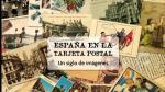 Postales de España