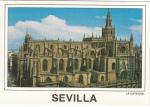 Viajar a Sevilla, halconviajes.com