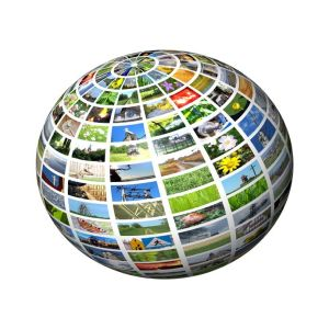 Programar tu viaje en internet