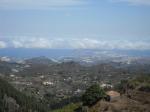 Viajar a Gran Canaria